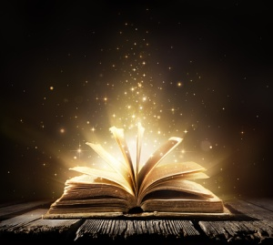516137066-magic-book-with-shining-lights-gettyimages