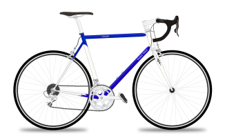 racing-bicycle-161449_960_720