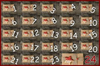 advent-calendar-1780949_960_720