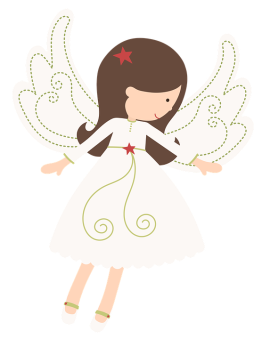 angel-1742413_960_720