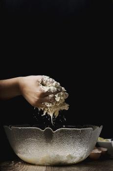 baking-1836969_960_720