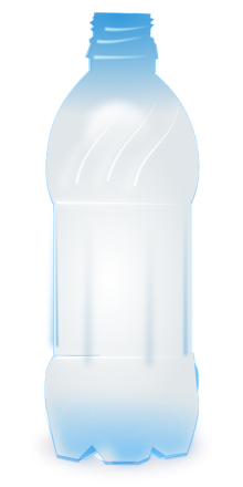 bottle-159119_960_720