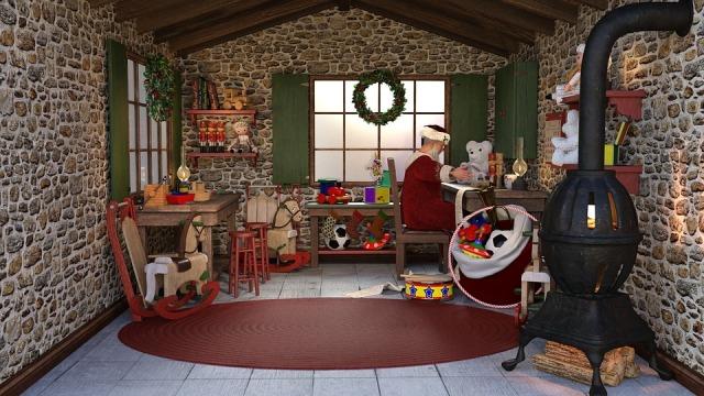 christmas-2630529_960_720