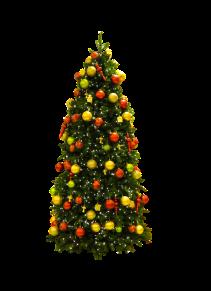 christmas-2975403_960_720