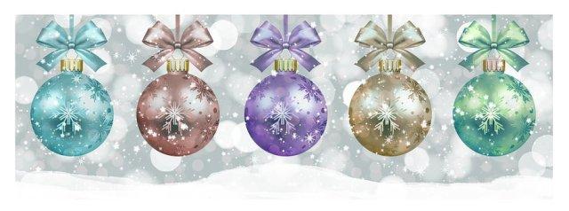 christmas-2994572__340