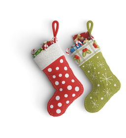 christmas-stockings-3006869_960_720