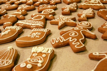 cookies-1793555_960_720