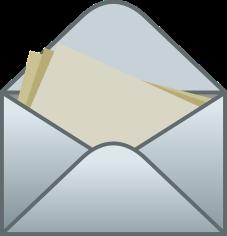 envelope-34738_960_720