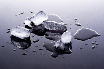 ice-2637363__340