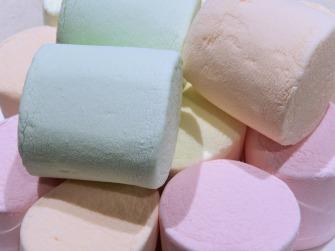 marshmallows-788771_960_720