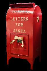 santa-mailbox-1904131_960_720
