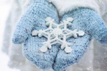 snow-1918794_960_720