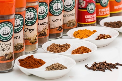 spices-887348_960_720