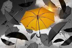 umbrella-1588167_960_720