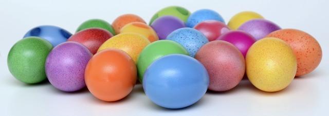 easter-eggs-3199558_960_720